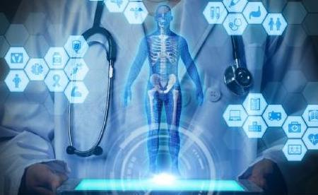 5G无线网络的发展将改善远程医疗和远程护理