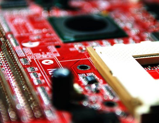 学习SDRAM控制器设计 能让你掌握很多FPGA知识