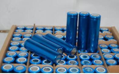 全球锂电池行业拟投放产能一览