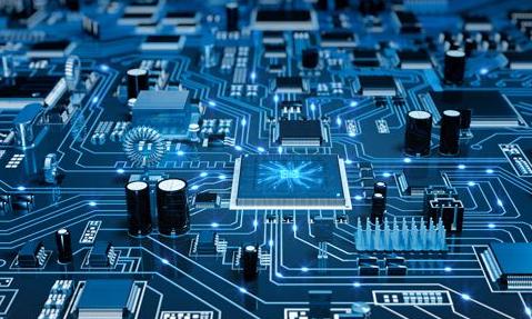 中芯国际宣布14nm工艺进入客户验证阶段 12nm工艺开发取得突破