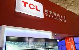 TCL柔性OLED面板线t4今年量产