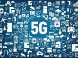 5G时代的到来是否意味着4G淘汰