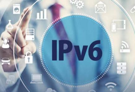 物联网能否推动企业网络中的IPv6应用