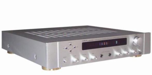 MACOM推出全新MAMG-100227-010宽带功率放大器模块