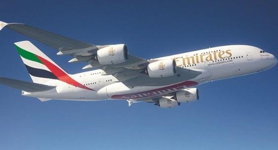世界最大客机A380将于2021年正式停止生产