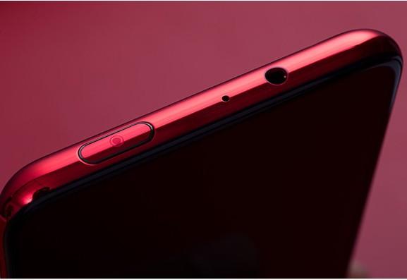 三星今年将在中国市场推出三星Galaxy A90弹出式拍照手机