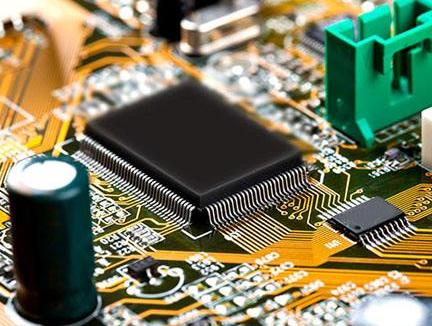 西安市出台多项政策 将对科技小巨人企业进行奖补
