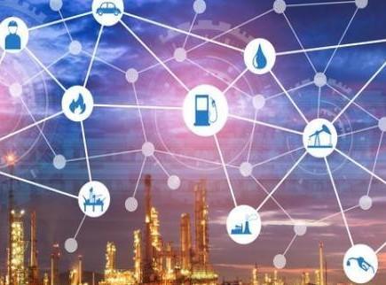 物联网用于企业的部署和项目管理还存在三大关键挑战
