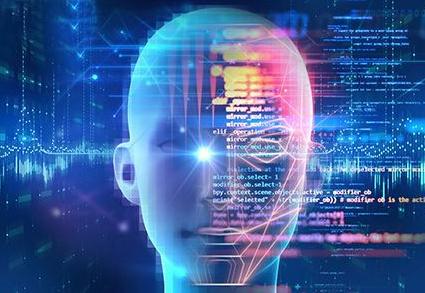 NEC新识别技术面世 不仅仅依赖于面部图像的进行识别