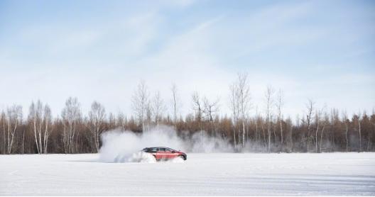 冬季电池活性衰减成电动汽车最大障碍 续航和取暖之间必须要有取舍