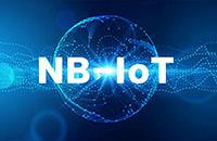 窄带物联网(NB-IoT)技术构架详解