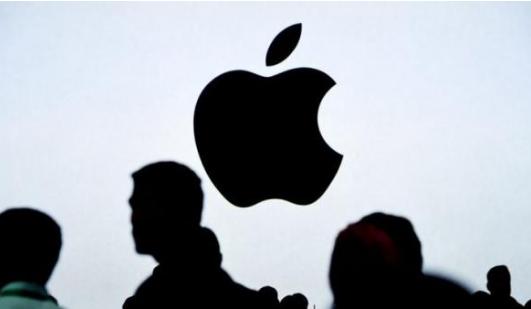 盡管蘋果閉口不談 但媒體還是挖到了蘋果自動駕駛的...