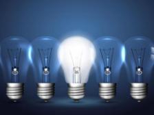 探究可预测智能照明系统的节能作用的方法