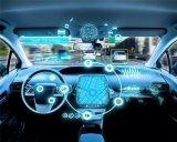 盘点汽车工业产业发展趋势