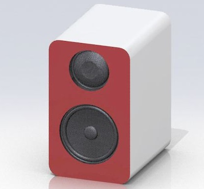 针对智能手机开发的移动音频创新技术应用