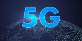 基于工業物聯網應用的5G網絡仿真解決方案