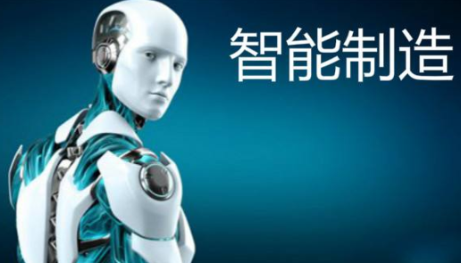 PCB行业聚焦智能制造 预计全年产值微幅成长1.5%
