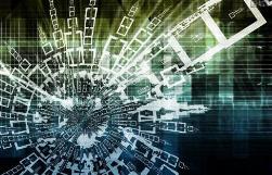 工业互联网的前途到底如何 应该如何发展