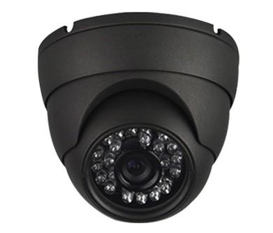 视频验证在智慧安防中的重要性