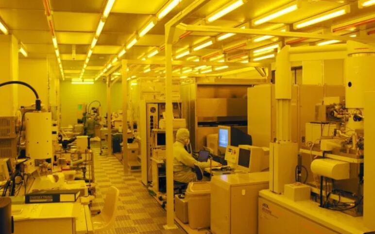北美半导体设备1月出货大幅减少 存储芯片削减投资明显