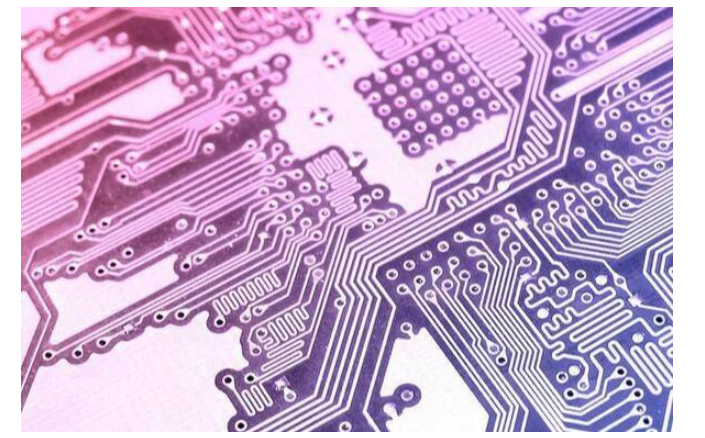 常用半导体设计EDA软件工具汇总说明