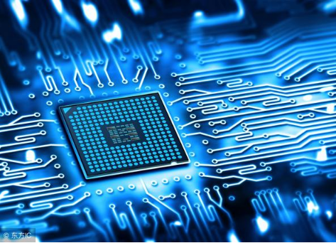 國產5G通信芯片用氮化鎵材料在西電蕪湖研究院試制...