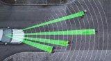 毫米波雷达的详细资料介绍和其应用说明