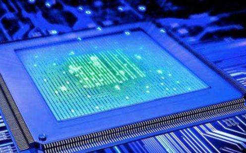 瑞薩電子推出第二代RZ/G系列微處理器——RZG2系列MPU