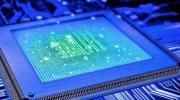 瑞萨电子推出第二代RZ/G系列微处理器——RZG2系列MPU
