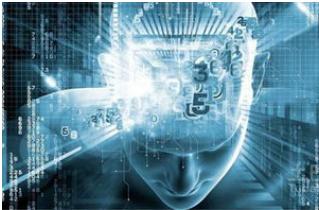 科技部支持北京建設國家新一代人工智能創新發展