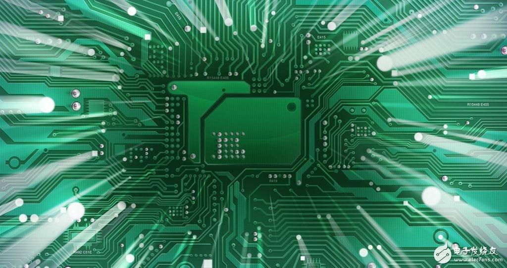 PCB制作设计和制作过程中如何解决出现的问题