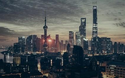 http://www.weixinrensheng.com/kejika/73477.html