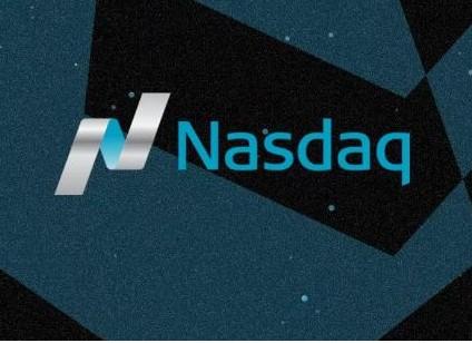 纳斯达克计划增加第三方流动指数来了解BTC和ETH市场情况