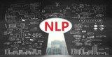关于NLP基准数据集的快速概览,以及最新技术的进展