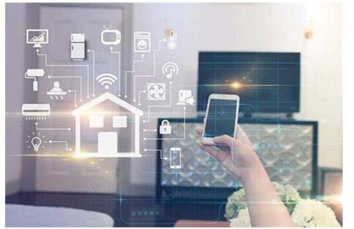 2019智能家居的发展趋势分析