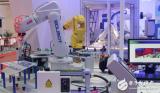 德国工业4.0产业的升级之路