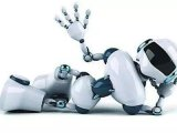 工业机器人的机构及其设计的详细资料概述