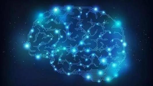 新思科技与Rally医疗服务公司合作提升医疗信息安全