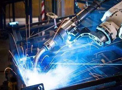 2019年全球制造业开局平稳,呈较快发展趋势