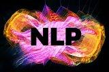 深度分析NLP中的注意力机制