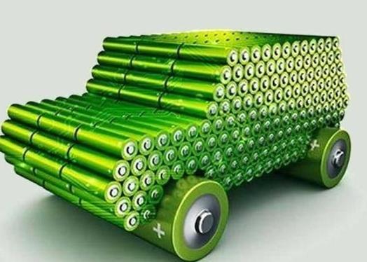 固态锂电池或将解决电动汽车燃烧事故问题