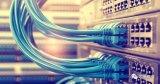 为什么交换机是强大的Wi-Fi部署的关键部分?