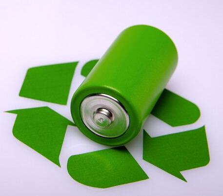 未来磷酸铁锂电池在新能源汽车市场上的应用存在极大不确定性