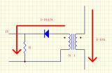 如何计算一个电流互感器的测试详细公式讲解