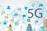 现在5G芯片的市场状况是怎样的中国能否崛起