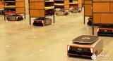 印度工业机器人推进市场发展