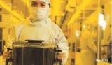 2019~2022年8寸晶圆厂产量预计将增加70万片