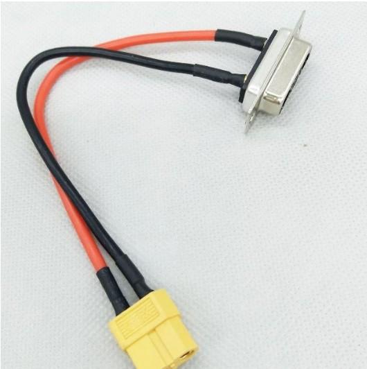 这些电线连接器安全隐患你了解吗