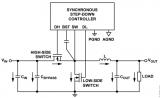 有关印刷电路板(PCB)布局布线指南