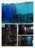电机保护器是如何保护泵类设备的详细说明